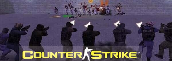 counter strike 1.6 online game download