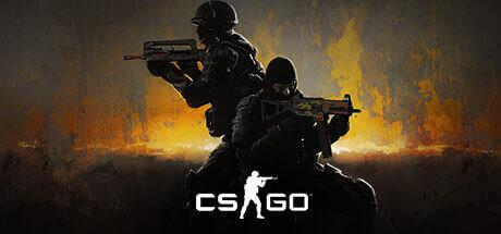csgo weapon skins
