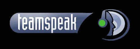 how to start a teamspeak 3 server